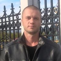 Евгений, 37 лет, Водолей, Магадан