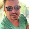 Nikola, 37, г.Ивано-Франковск
