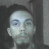 Вова, 28 лет, Телец, Сызрань
