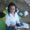 Victoria, 36, г.Самара