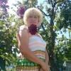 Таня, 40, г.Мироновка