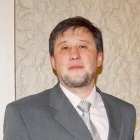 Константин, 48 лет, Скорпион, Пермь