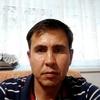 Вадим, 43, г.Темрюк
