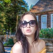 Ольга 36 лет (Весы) Новосибирск