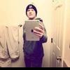 Josh Oakes, 22, г.Олбрайтсвилл