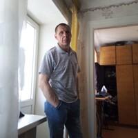 Александр, 30 лет, Дева, Николаевск-на-Амуре