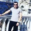 Алек сей, 26, г.Симферополь