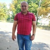 Рауф Гусейнов, 39, г.Харьков