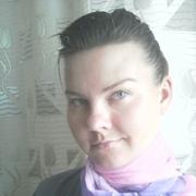 Екатерина, 29, г.Жодино