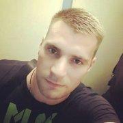 Александр, 29, г.Баксан