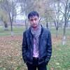 Артем, 36, г.Краснодар