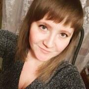 Даша, 28, г.Нижний Новгород