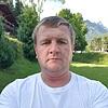 Алексанюдр, 46, г.Инсбрук
