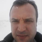 Михаил 38 лет (Водолей) Джамбул