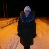 Ирина, 53 года, Стрелец, Иваново