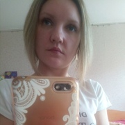 Юлия Александровна, 31, г.Богучаны