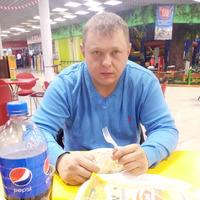 Женя, 35 лет, Козерог, Губкин