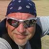 Jeff, 57, г.Мюррей