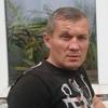 Василий, 30, г.Луцк