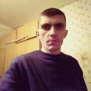 Алексей 39 Омск
