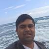 mohan, 31, Nicosia