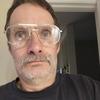 Johnny Schneider, 53, Laramie