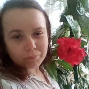 Татьяна 30 Тальменка