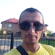 Денис 34 Житомир