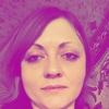 Марія, 32, г.Львов