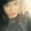 Анна, 30, г.Красноярск