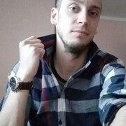 Alex Pozitiv, 30, г.Сокол