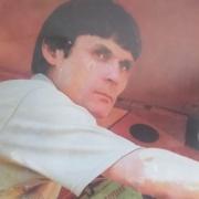 Николай Моисейкин, 51, г.Промышленная