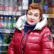 Ирина, 55, г.Геленджик