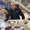Aleksandr, 31, Mozhaisk