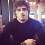 Андрей Масленников, 26, г.Железногорск