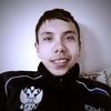 Павел, 19, г.Курган