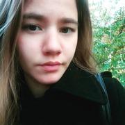 диана, 25, г.Казань