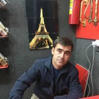 Дилшод, 47 лет, Стрелец, Ташкент
