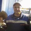 Aleksandr, 52, Gubkinskiy