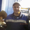 Александр, 51, г.Губкинский (Тюменская обл.)