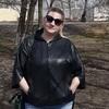 Светланка, 37, г.Ростов-на-Дону