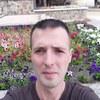 Алексей, 31, г.Каменское