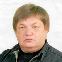 Захар, 64 роки, Рак, Харків