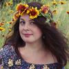 Марина, 45, г.Кременчуг