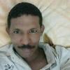 Sufian, 35, г.Нью-Йорк