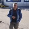 Oleg, 51, Khartsyzsk