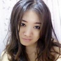Tomika, 39 лет, Стрелец, Ташкент