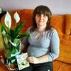 Еріка, 31, Свалява