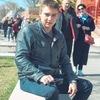 Семён, 26, г.Дрезден