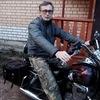 Павел, 43, г.Богородск